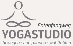 Yogastudio Entenfangweg